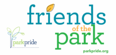 Friends of Peachtree Hills Park